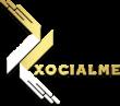 XocialMe Logo